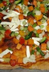 Pizza_verdure1_petite.jpg