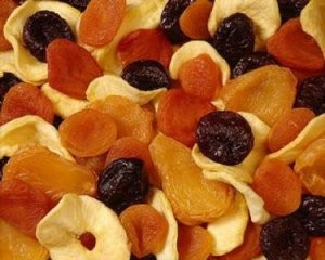 frutta-secca-e-disidratata-salutare-come-quella-fresca_1381.jpg