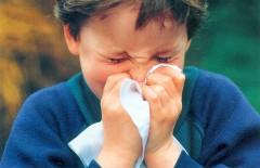 raffreddore bambino.jpg