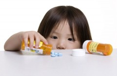 child_pills_1.jpg