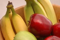 banane mele.jpg