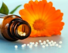 zulumike_homeopathy_sulphur.jpg