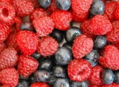 frutti bosco.jpg